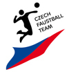 Czech Faustball Team